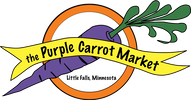PURPLE CARROT MARKET